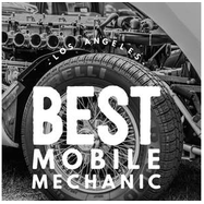 Burbank Mobile Auto Repair, Mobile mechanic Burbank, Mobile Mechanic,  mobile auto repair Burbank